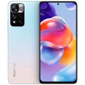 گوشی موبایل نوکیا مدل Nokia 125 دو سیم کارت