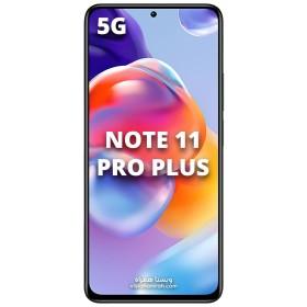 هدفون بی سیم شیائومی مدل Mi True Wireless Earbuds Basic 2 نسخه گلوبال