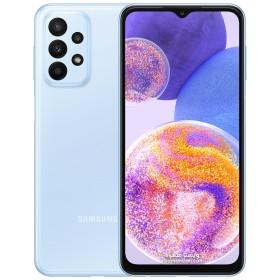 باتری گوشی موبایل اپل آیفون 6 اس