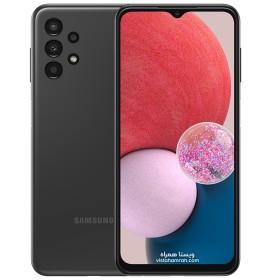 باتری گوشی موبایل اپل آیفون 7 پلاس