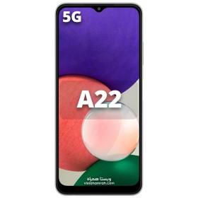 باتری گوشی موبایل اپل آیفون 8 پلاس