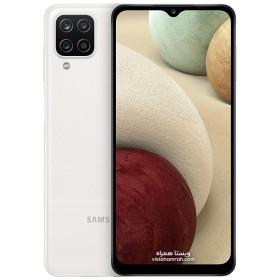 باتری گوشی موبایل سامسونگ جی 5 پرایم