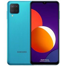 باتری گوشی موبایل سامسونگ S8