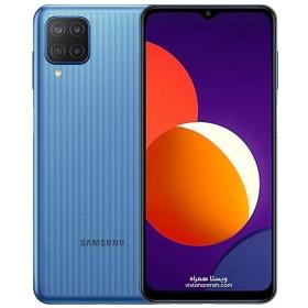 باتری گوشی موبایل سامسونگ J7 Pro