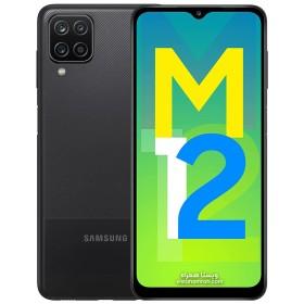 باتری گوشی موبایل سامسونگ A7 2015 , A700