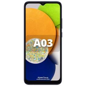 باتری گوشی موبایل سامسونگ S7 Edge