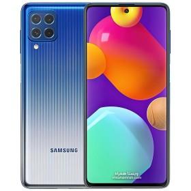باتری گوشی موبایل سامسونگ A5 2017 , A520