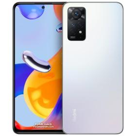 باتری گوشی موبایل نوکیا 6
