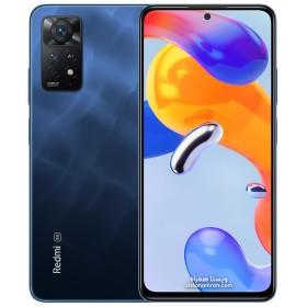باتری گوشی موبایل نوکیا BP - 4L