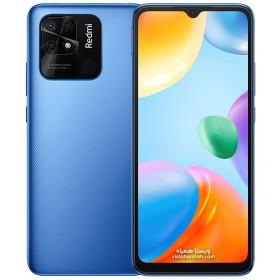 باتری گوشی موبایل ال جی G5