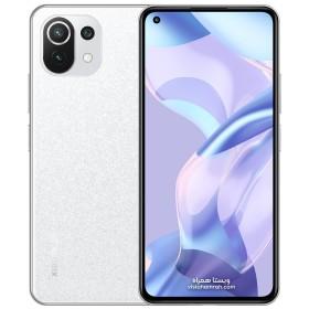 باتری گوشی موبایل ال جی L90