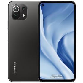 باتری گوشی موبایل هواوی G7 Plus , 5X , Honor 6