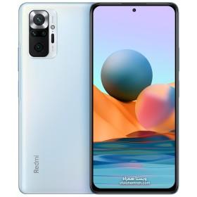 باتری گوشی موبایل هواوی Honor 3C Lite , Y625 , Y5