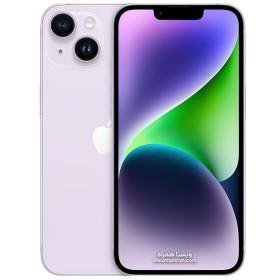 باتری گوشی موبایل هواوی Honor 3C , G730