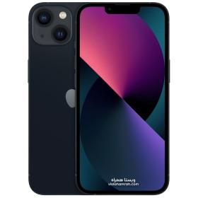 باتری گوشی موبایل اچ دی سی Desire 728