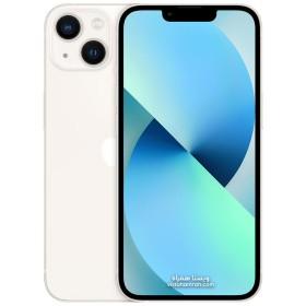 باتری گوشی موبایل شیائومی Mi A2 Lite