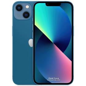 باتری گوشی موبایل شیائومی Mi 6X