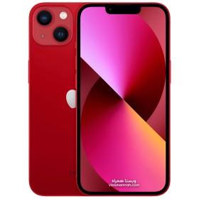 باتری گوشی موبایل شیائومی Mi 4i