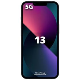 باتری گوشی موبایل شیائومی Mi 4