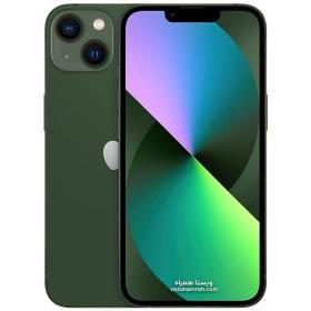 باتری گوشی موبایل شیائومی Redmi Note 4