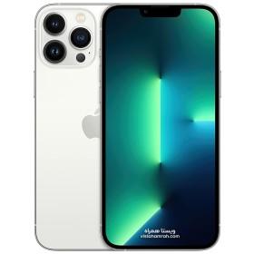 باتری گوشی موبایل سونی Experia Ion