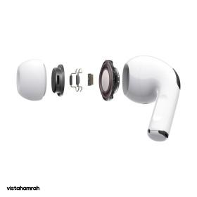 گوشی موبایل سامسونگ مدل Galaxy A02s دو سیم کارت ظرفیت 32/3 گیگابایت