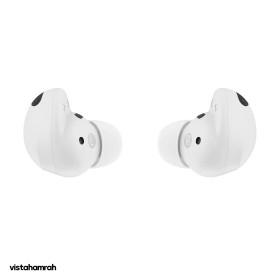 گوشی موبایل سامسونگ مدل Galaxy A51 دو سیم کارت ظرفیت 64/4 گیگابایت