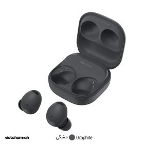 گوشی موبایل سامسونگ مدل Galaxy A12 دو سیم کارت ظرفیت 128/4گیگابایت