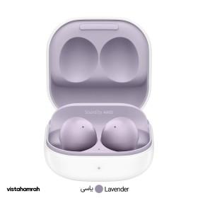 گوشی موبایل اسمارت مدل Click II B1706 دو سیم کارت